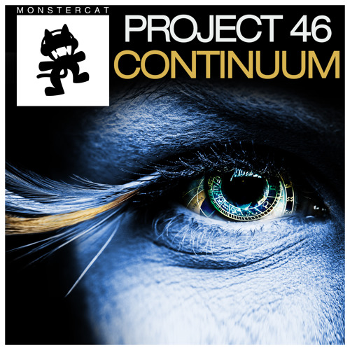Project 46 - Catalyst