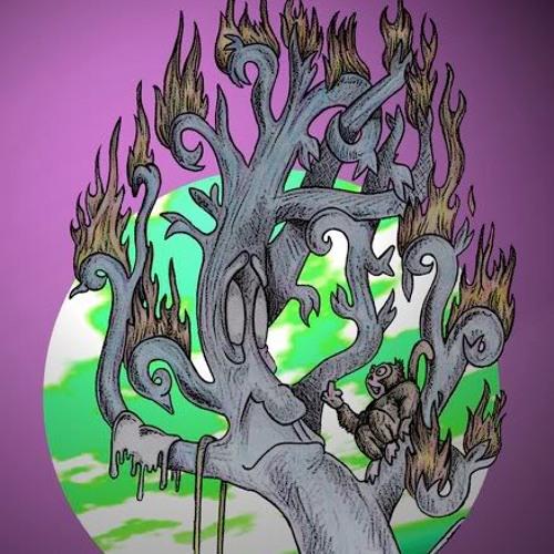katch pyro free downloads