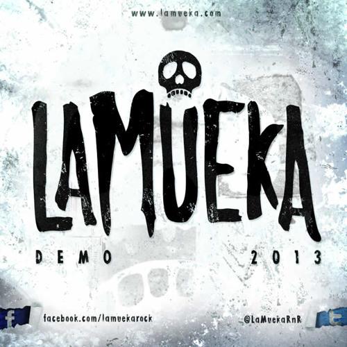 Demo (2013)