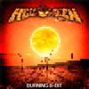 Helloween - Burning Sun (8-Bit)