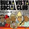 Buena Vista Social Club by DJ Erez Ben Ishay