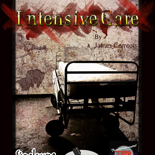Intensive Care by James Comtois