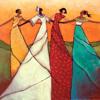 Wonderful World - Noha Fekry Live with Amro Salah Jazz Trio