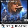 Alkaline Entertainment Presents: Bon Jovi Forever
