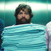 Q Radio's Movie Minute on The Hangover Part III