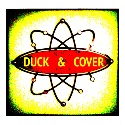 Duck & Cover - Black Mark Demos