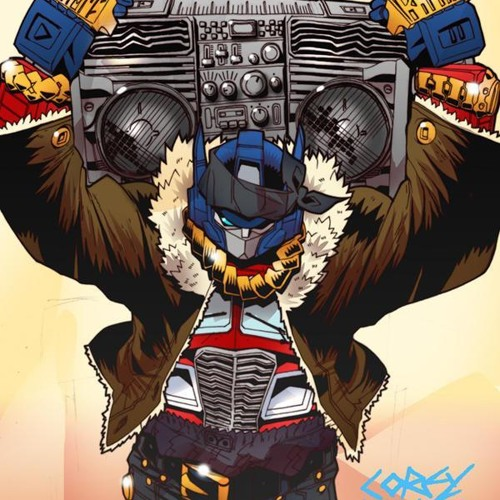 DJ_Optimus- Progressive & Electro 2013(PT.2)