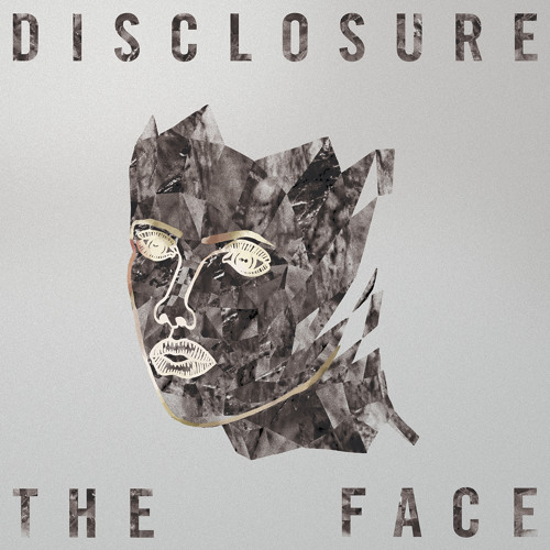 The Face EP