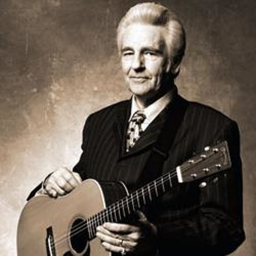 """""""A Life in Bluegrass: Del McCoury"""" - Community Focus - May 29, 2013"""