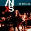 INXS - By My Side [Cover]