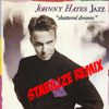 Johnny Hates Jazz - Shattered Dreams (Stabilize Remix)