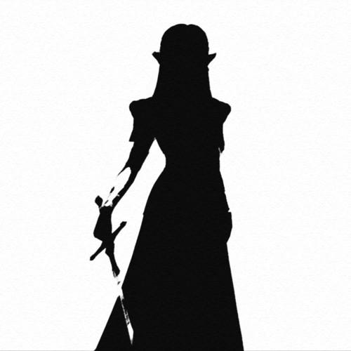 The Legend of Zelda- Serenade of Water (Josh Koen Remix)