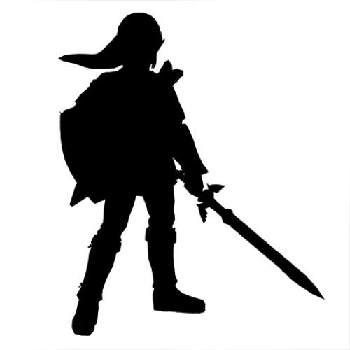 The Legend Of Zelda- Song of Storms (Josh Koen Remix)
