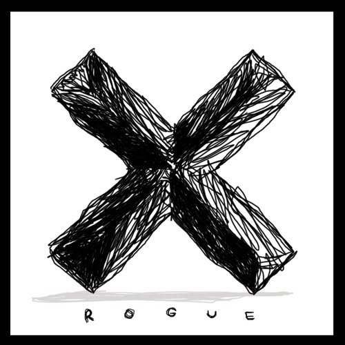 The Xx- Basic Space Rogue Rework