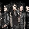 Black Veil Brides  Perfect Weapon