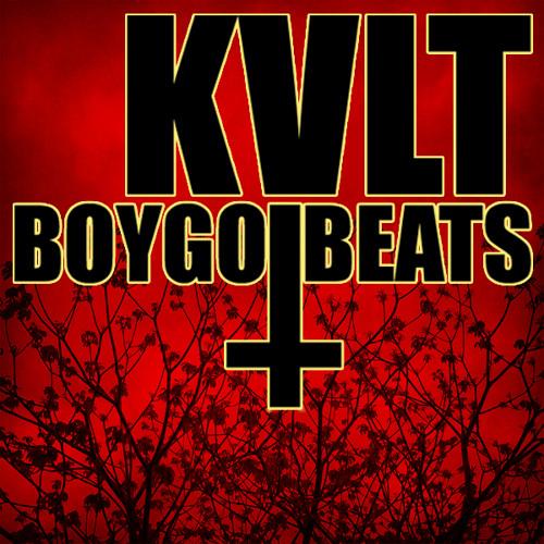 100 Million ft. Dre, DJ Khaled and Birdman (BOYGOTBEATS CRUCIFIX-UP)