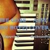 Davido - GOBE Ajay (NC Boyz) Cover