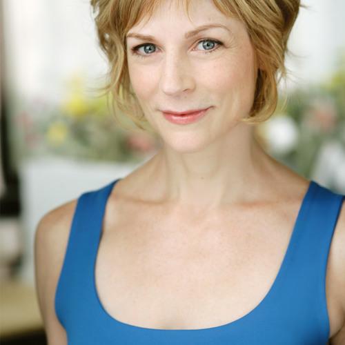 Lisa Brescia