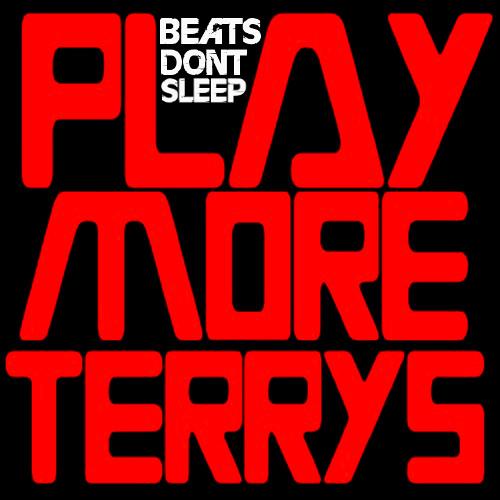 Beats Dont Sleep E.P / Jason Bye (DMC IBIZA BUZZ CHART No.14)