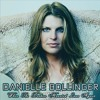 Danielle Bollinger -