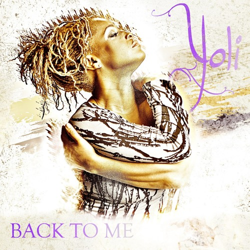 Back to Me - The Album