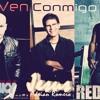 Ven conmigo -  Redimi2 - Funky feat Jesus Adrian Romero