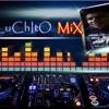 RECHAZAME(PRINCE ROYCE) REMIX BY DJ LUCHITO SANTOS