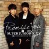 Super Junior KRY - Promise You