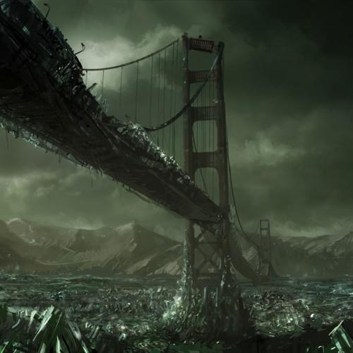 Dystopia - Korg iPolysix for iPad [Full Length Version]