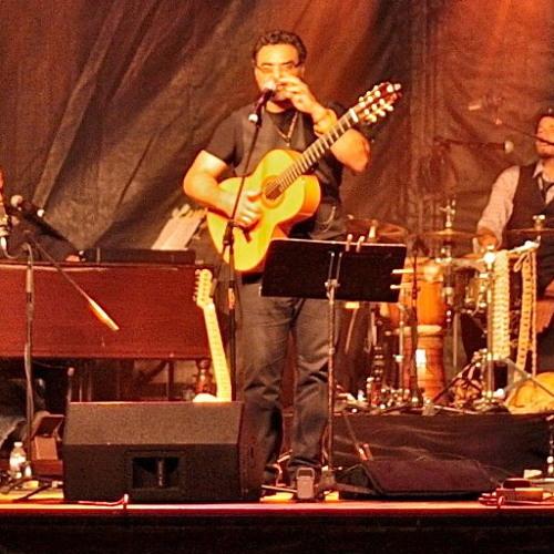 Dominic Mancuso Group Live in Toronto (Recorded @ The Orbit Room)