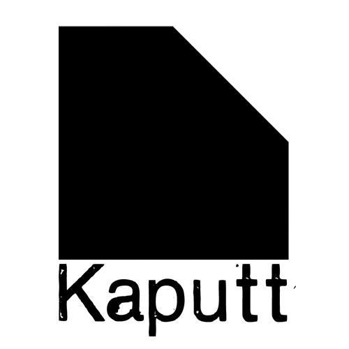 Utopie (Original Mix)  Kaputt Musik