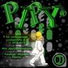 Angeles De Charly - Que Levante La Mano Rmx ((( Pipy Dj )))