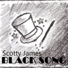 Scotty James - Black Song