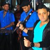 Yo Te Voy  Amar Elvis Martinez En Vivo Piano Rodolfo De La Rosa