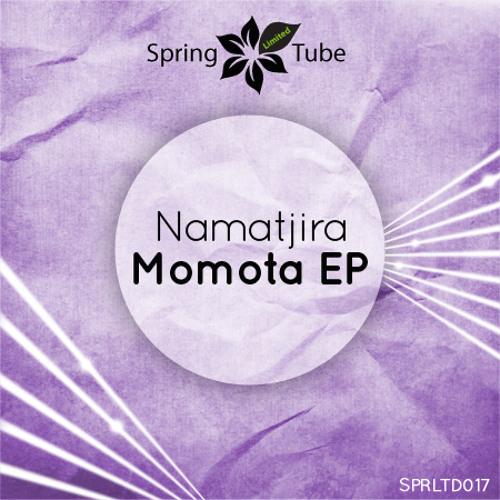Namatjira - Ethos 128Kbps Preview (Spring Tube)