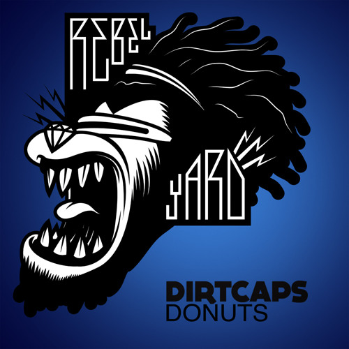 Dirtcaps - Donuts (Original Mix)