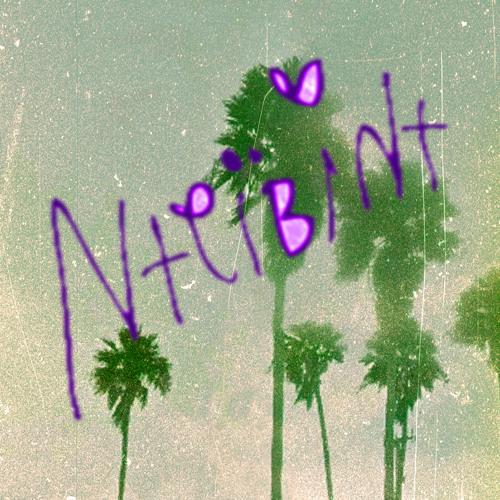 K. BHTA Δεν είναι αργά (NTEIBINT Remix) official mix