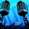 Kerispatih-Lagu rindu cover ELIM, Amel and Igo