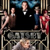 Filter - Happy Together [HQ Version] (The Great Gatsby OST)