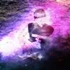 Hadi nouri 's new song (pop beat)
