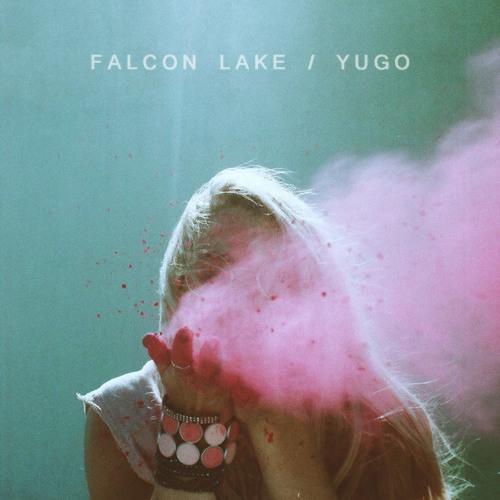 Falcon Lake - Yugo