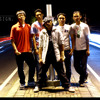 I.C.U Band - Indonesia jaya