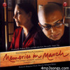 Kanah Sang (F) - Rekha Bharadwaj - Memories in March