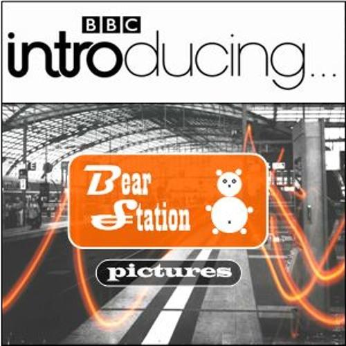 -- Bear Station radio play on BBC Introducing --