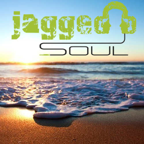 JAGGED SOUL 29-5-12 POOLSIDE MIX
