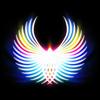 Robin Thicke - Blurred Lines (Danny Dove remix) FREE DOWNLOAD in description