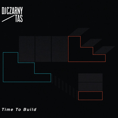 "13. ""Time To Build"" - feat. Ozay Moore (patr00 remix)"