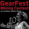 Liza Colby Band - Oh Baby - Jonathan Lefèvre-Reich Mix - GearfestPuremixContest
