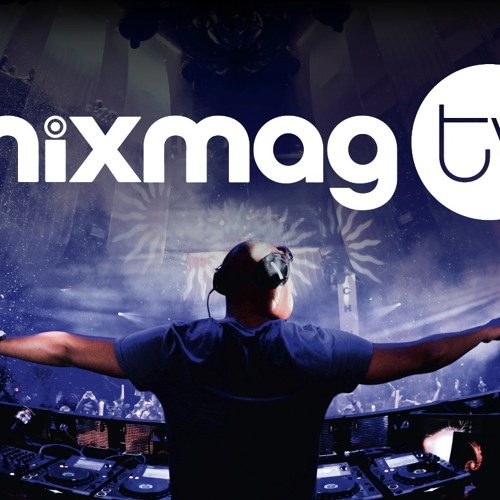 MixmagTV: Darius Syrossian & Steve Lawler live from Sankeys Ibiza