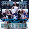 Stevie B Feat. Pitbull - Spring Love (Tiger Twiist Remix)